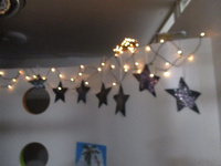 Term 2 School Holiday Antics - Matariki Celebrations